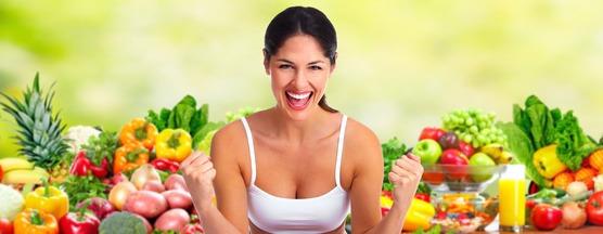 Wie viele Kalorien am Tag essen